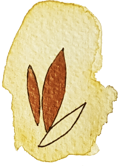 Poems, calligraphy , handwritten dedications